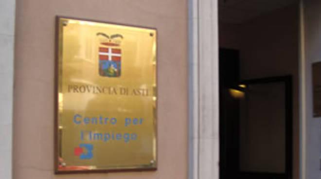 Asti: il Centro per l'Impiego supera la prova qualità