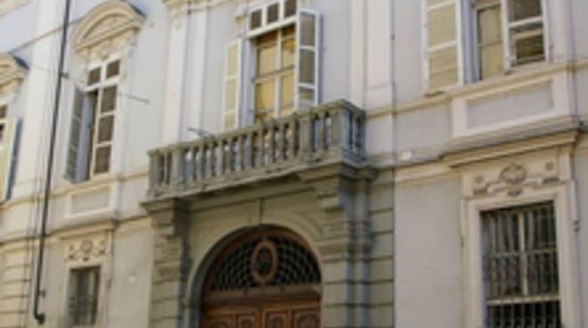 Asti, Musei aperti a ferragosto
