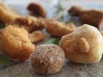 """Bazzana di Mombaruzzo, al via la tradizionale """"Sagra del fritto misto"""""""