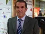 Coldiretti Asti: Positivo incremento dei contratti di filiera cereali