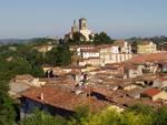 Grazzano Badoglio, domenica 6 settembre il percorso di visita alla Casa Museo Badoglio e alla Chiesa Parrocchiale