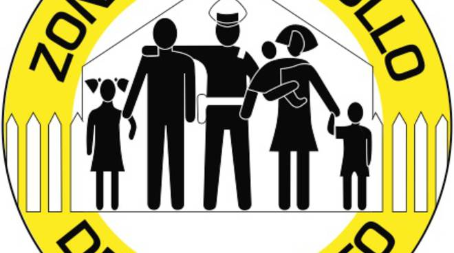L'Associazione Controllo del Vicinato all'audizione in Commissione Sicurezza del Comune di Asti