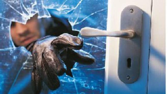 ONSCI: record di furti in casa nel 2015, Asti la provincia più bersagliata