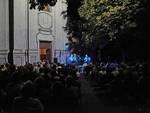 ''Paesaggi e Oltre'' conferma il successo anche a San Michele di Costigliole d'Asti