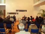 Alba, ieri la presentazione del nuovo Segretario Generale Fondazione Ferrero