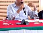 Carlo Cervi eletto nuovo segretario generale della Cisl Scuola Alessandria-Asti