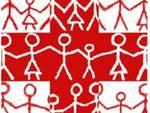 """Comitato Provinciale Cri di Asti alle prossime manifestazioni astigiane e ai """"Giochi di Croce Rossa"""""""