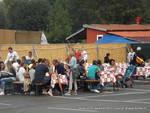 Festival delle Sagre 2015 - domenica-8