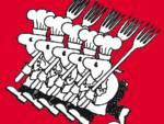 Festival delle Sagre, entro venerdì le domande per il Premio Coldiretti per le Pro Loco