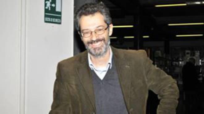 Francesco Scalfari è il nuovo consigliere di amministrazione dell'Asp