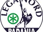 Giaccone (Lega Nord): ''Il PD vuole rendere Asti una ''provincia spazzatura''