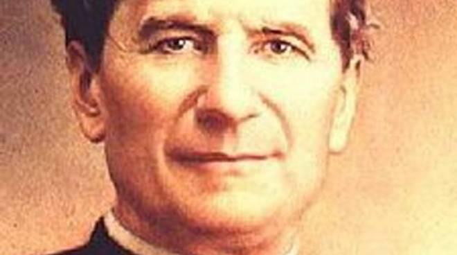 """Gli Alpini di Asti """"In Cammino con Don Bosco"""""""