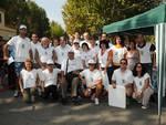 Il Festival delle Sagre astigiane e l'Aisla di Asti insieme per i disabili