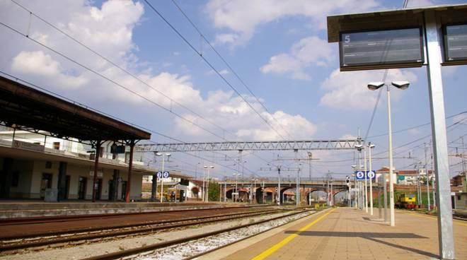 Intensificati i controlli nelle stazioni ferroviarie, in provincia di Asti identificate 54 persone