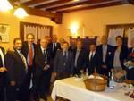 Lions Club Nizza-Canelli, al via l'attività 2015/2016