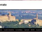 Online il nuovo sito di Montiglio Monferrato