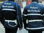 Preoccupa ad Asti lo Sciopero Nazionale della Polizia Locale in concomitanza con Sagre e Douja
