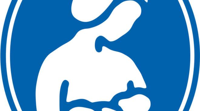 Sabato ad Asti il Flash mob per allattamento e lavoro