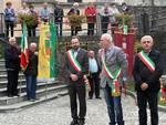 Storie di Resistenza raccontate in un solo giorno dalla Val Varaita al Sud Astigiano