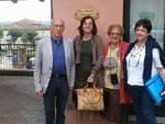 Villafranca d'Asti, al via un corso del CPIA per conseguire il Diploma di Licenza Media