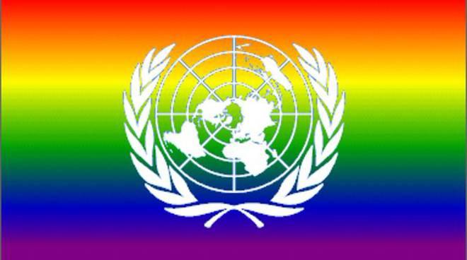 24 ottobre, è la giornata mondiale delle Nazioni Unite e dell'Informazione sullo Sviluppo