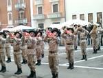 A Mombercelli, consegnata sabato la Targa Unesco