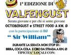 A Valfenera la prima edizione di ''Valfengust'' per i giovani e chi si sente giovane