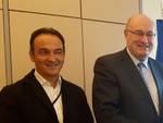 """Alberto Cirio """"Con il nuovo Psr dall'Europa oltre un miliardo di euro per l'agricoltura piemontese"""""""
