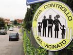"""Approvata la convenzione per il """"Controllo di vicinato"""": cittadini con occhi aperti e telefonino per la sicurezza della Città"""