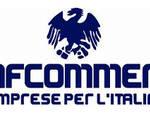 Ascom Confcommercio Asti: basta allarmismo ingiustificato su carni lavorate, insaccate e rischi cancerogeni
