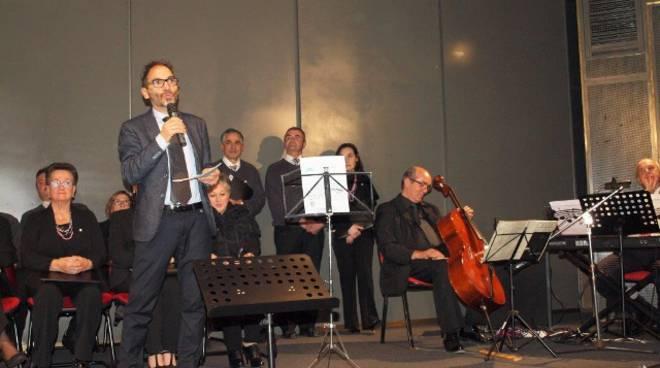 Asti: Successo della serata musicale a favore delle cure paliative