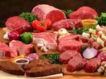 Con i falsi allarmismi sulla carne, a rischio la sana alimentazione e posti di lavoro