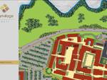 Confagricoltura sul progetto Agrivillage: «Favorevoli solo se sarà una vera opportunità di rilancio per il nostro territorio»