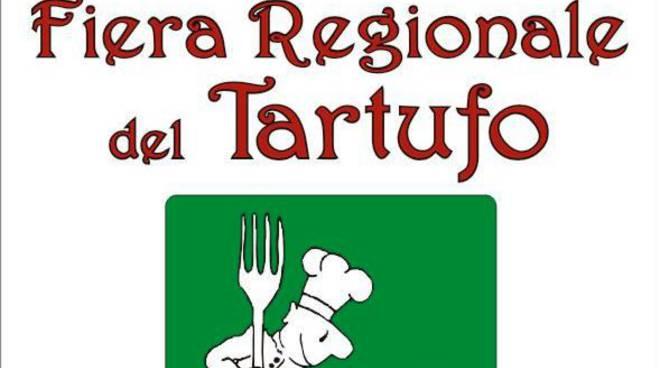 Domenica 18 ottobre Sua maestà, il Tartufo farà ingresso a Mombercelli