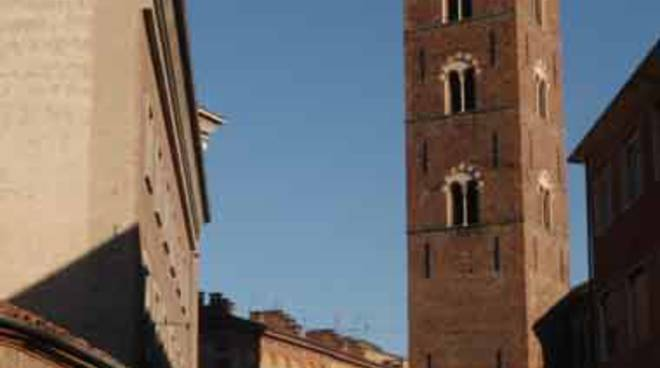 Domenica entra in vigore l'orario invernale dei musei civici e chiude la Torre Troiana