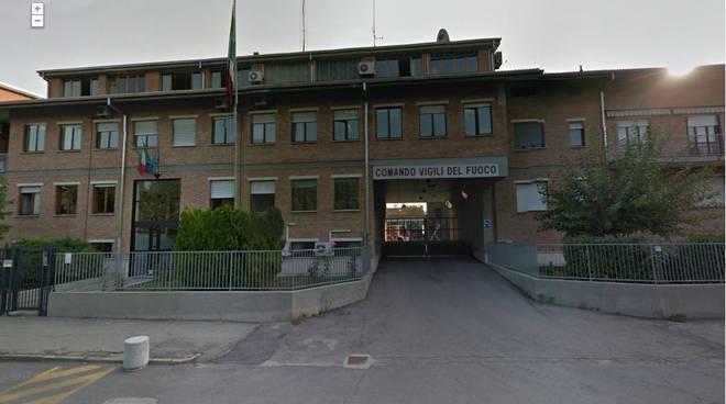 Giaccone (Lega Nord): ''All'appello dei tagli astigiani mancava solamente il comando dei Vigili del Fuoco''