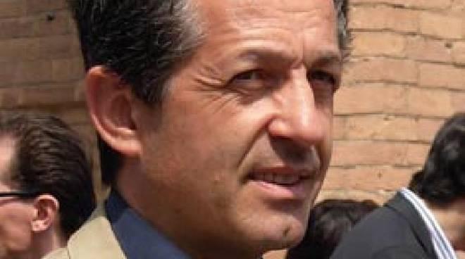 Giorgio Ferrero: ''Sul PSR siamo in dirittura d'arrivo, l'onorevole Cirio ha avuto un ruolo marginale''