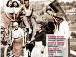 Il 13° numero della rivista Astigiani si presenta domani a Moncalvo