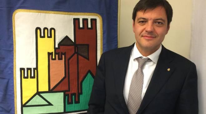 ''L'Anci è al fianco dei Comuni contro la riduzione del servizio postale'', domani un incontro ad Asti