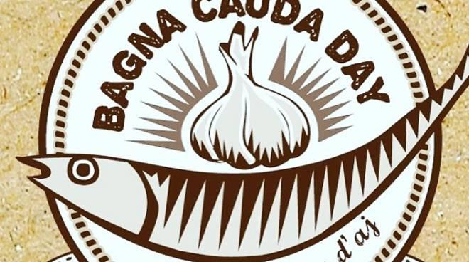 L'Associazione Astigiani in occasione del Bagna Cauda Day lancia il contest per premiare le foto più belle di Instagram