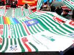 La Cisl Alessandria-Asti si prepara per l'assemblea organizzativa