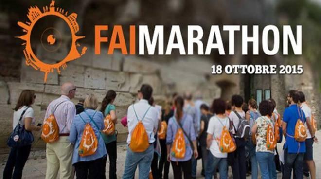 La FAI Marathon fa tappa anche ad Asti: domenica aperti al pubblico 4 siti culturali della nostra città