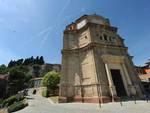 Nuova vita per la Chiesa della Santissima Annunziata di Guarene