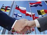 Rapporto Export di Confartigianato, Piemonte in crescita