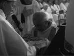 Sabato 3 e domenica 4 Bruno ricorda il Diacono Piero Barulli