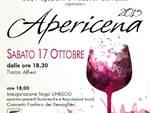 Sabato sera a Mombercelli si festeggia l'inaugurazione della Targa Unesco
