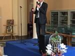 San Damiano, inaugurata sabato la nuova Social Housing Cogesa
