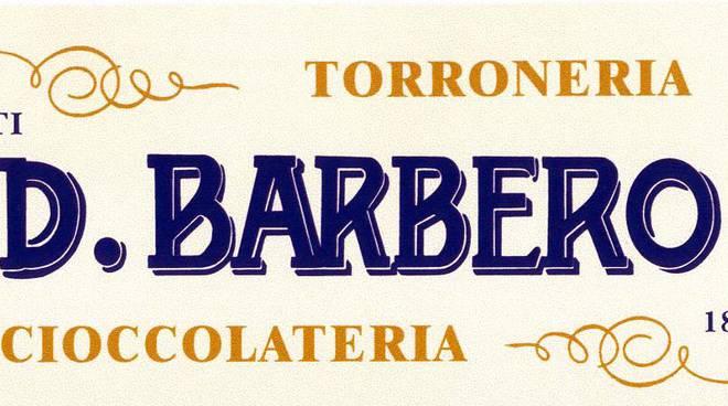 Torroneria D. Barbero, arriva la carta fedeltà con tanti vantaggi