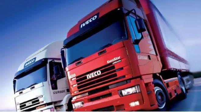 Trasporti, stanziati 15 milioni di euro per l'acquisto di veicoli