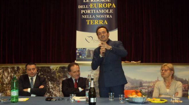 Via libera dall'Europa al piano di sviluppo rurale del Piemonte: in arrivo un miliardo di euro